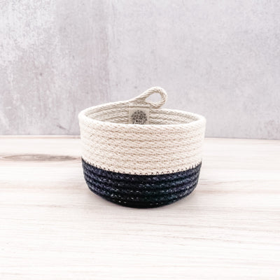 Chroma basket (black)