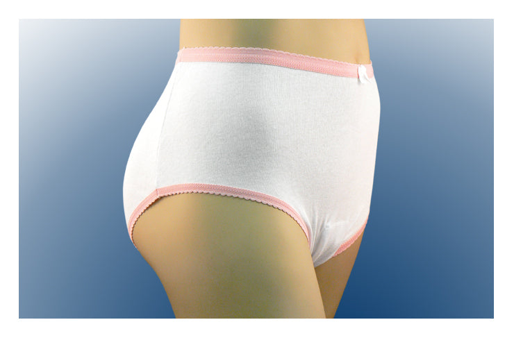 Inspire Reusable Protective Panty for Women
