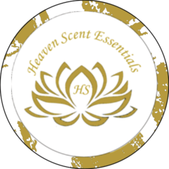 Heaven Scents Essentials
