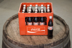 Coca Cola Light 20x0,5l