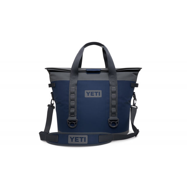 Hopper M30 Cooler - NAVY