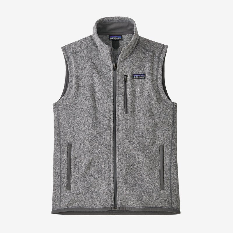 Men's Better Sweater Vest - STH