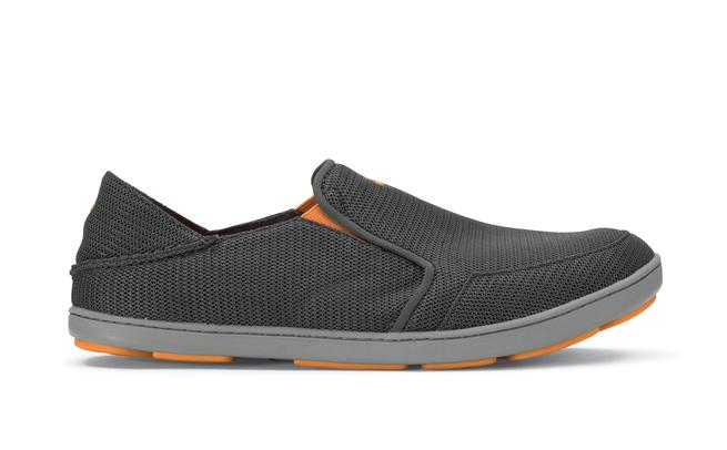 Men's Nohea Mesh Shoes - DKSH