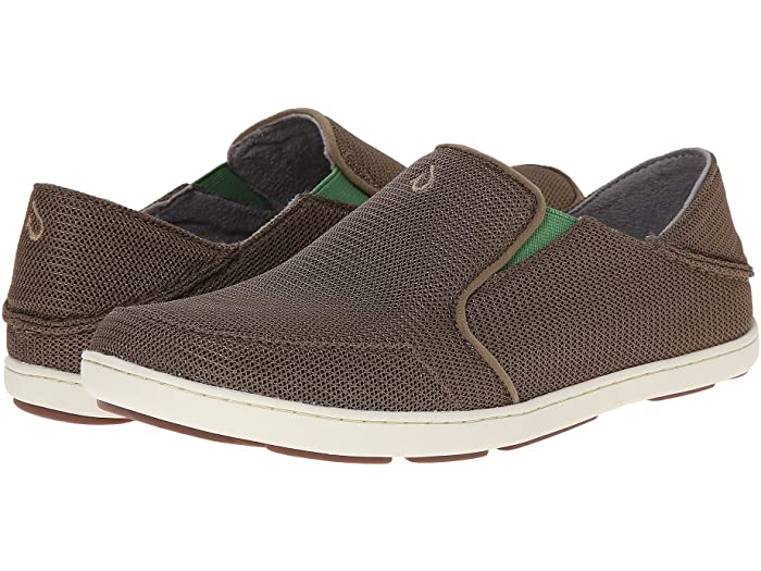 Men's Nohea Mesh Shoes - MSLP