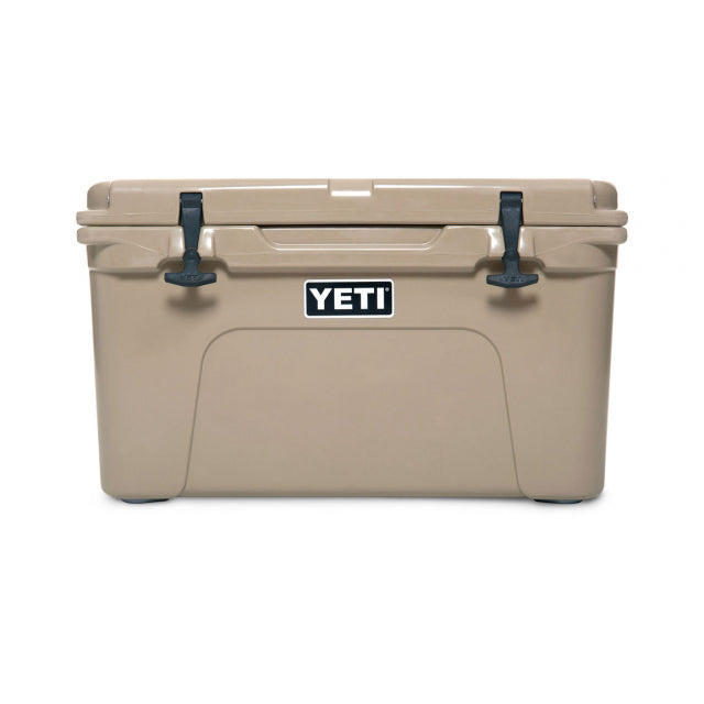 Tundra 45 Cooler - TAN