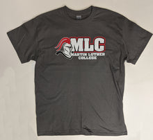 Load image into Gallery viewer, Basic MLC Tee