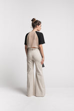 Load image into Gallery viewer, PILEA - Roni Helou, Roni Helou, Helou Roni, Beirut, Lebanon, Dubai, Middle East, Fashion Trust Arabia, ready-to-wear, fashion design