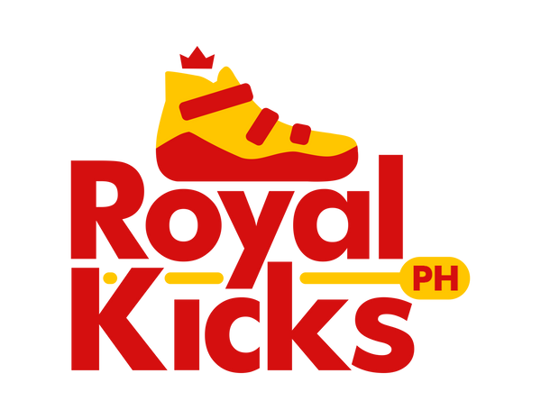 Royal Kicks PH
