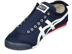 Onitsuka Tiger Mexico 66 Slip-on Unisex