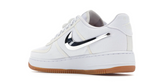 Nike Airforce 1 Low Travis Scott Womens