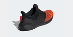 Ultraboost game Of Thrones House Targaryen