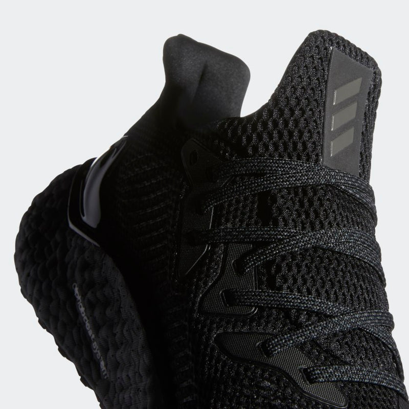 Alphaboosts Triple Black