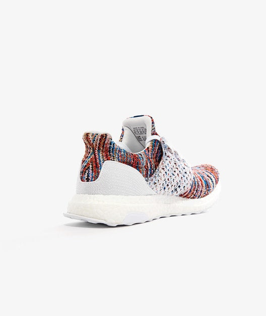 Adidas Ultraboost x Missoni Shoes Men's