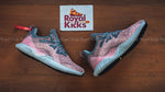 Adidas Alpha Bounce Beyond Pink Womens