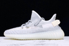 Yeezy Boost 350 V2 Static 3M Reflective