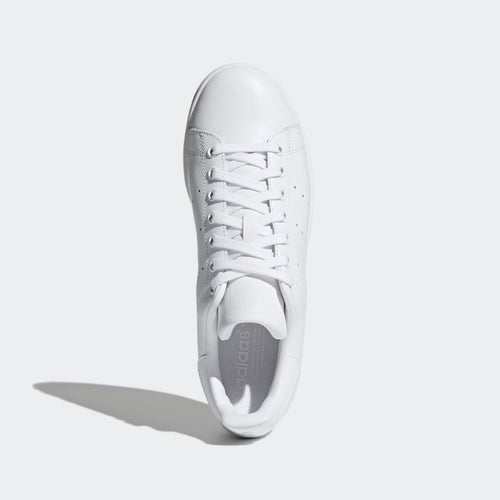"Adidas Stan Smith ""All white"" Women's"