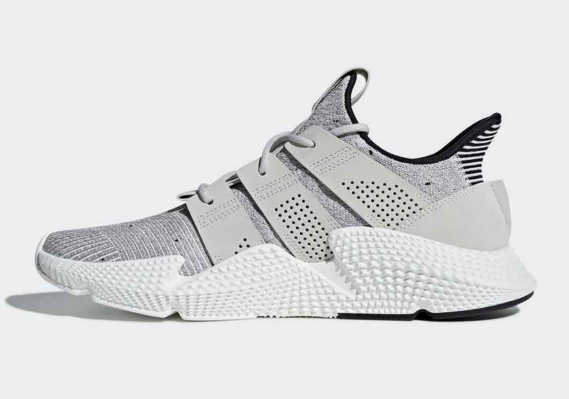 Adidas Prophere Gray Mens