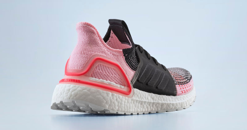 Adidas Ultra Boost 2019 Bat Orchid (W)