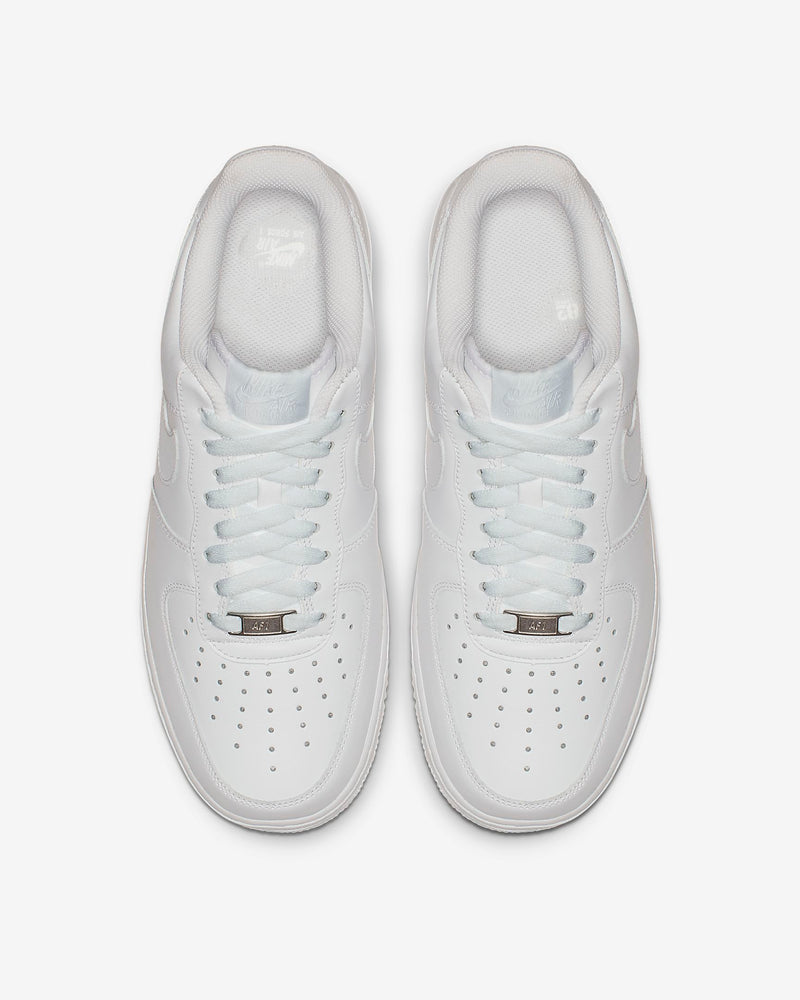 Nike Air Force 1 '07 Womens