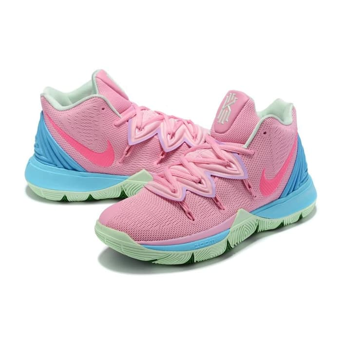 "Kyrie 5 ""Gary The Snail"" Womens"