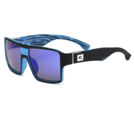 DRIFTERS - Dubery Optics Sunglasses