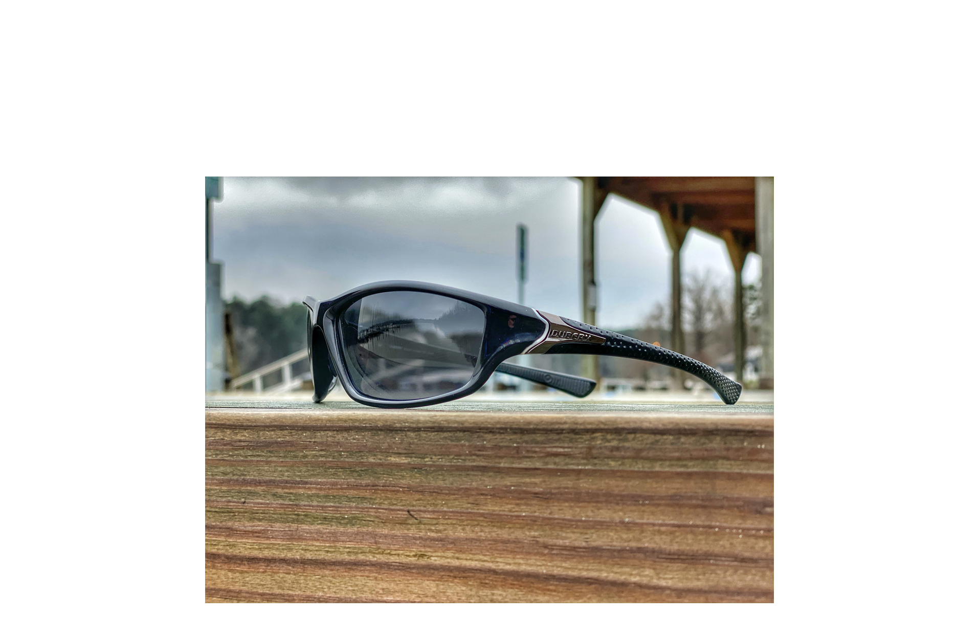Dubery Sunglasses For Men - duberysunglasses.com