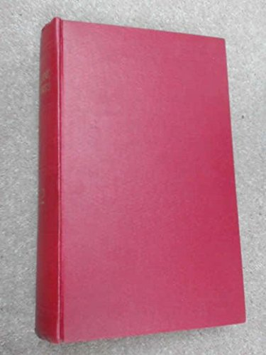 THE ALL ENGLAND LAW REPORTS 1962 VOLUME 3