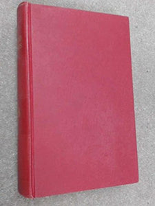 All england law reports: 1968 Vol 2