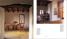 Load image into Gallery viewer, Country Houses of Majorca (Taschen specials)