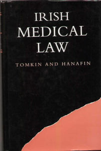 Irish Medical Law