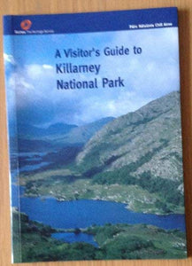 A visitor's guide to Killarney National Park