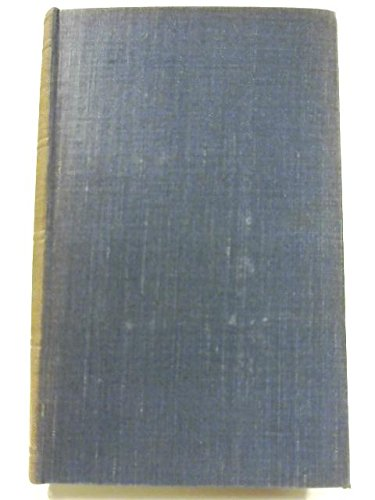 THE ALL ENGLAND LAW REPORTS 1942 VOLUME 1