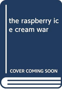 the raspberry ice cream war