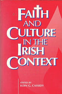 Faith and Culture in the Irish Context