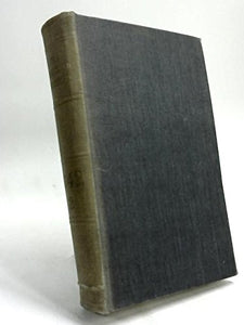 The All England Law Reports Annotated: 1942 Vol 2