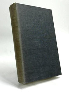 The All England Law Reports Annotated: 1943 Vol 1