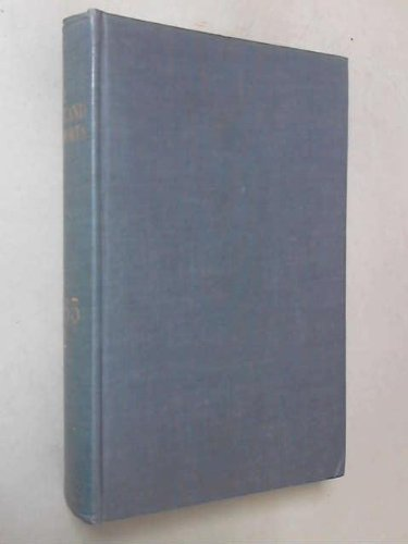 THE ALL ENGLAND LAW REPORTS 1965 VOLUME 2