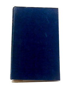 The All England Law Reports Annotated: 1938 Vol 2