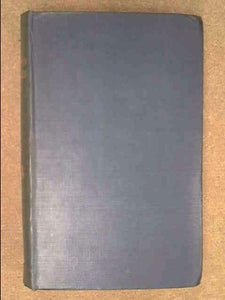 The All England Law Reports Annotated: 1944 Vol 1