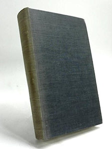 THE ALL ENGLAND LAW REPORTS 1946 VOLUME 2