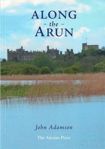 Along the Arun
