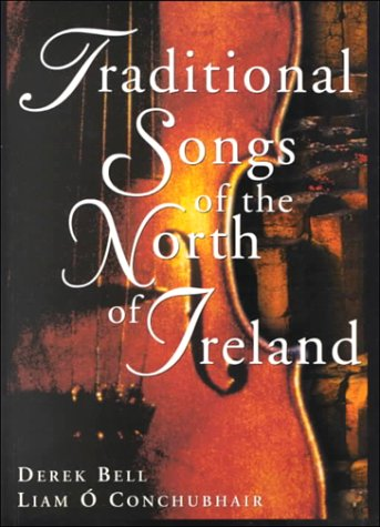 Songs from the North of Ireland