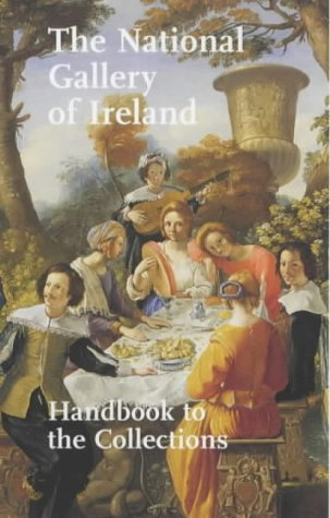 The National Gallery of Ireland: Essential Guide