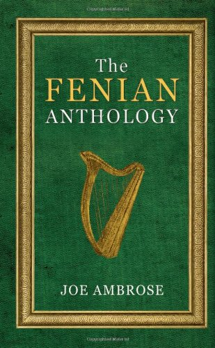 The Fenian Anthology