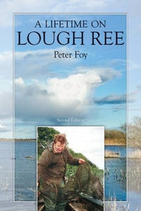 A Lifetime on Lough Ree