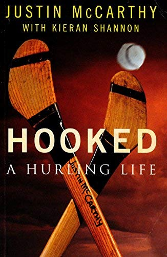 Hooked: A Hurling Life