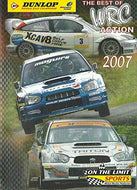 Dunlop National Rally Championship: The Best of WRC Action 2007 - Motorsport Ireland