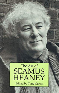 The Art of Seamus Heaney