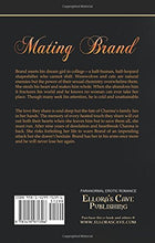 Load image into Gallery viewer, Mating Brand: Volume 3 (Mating Heat)