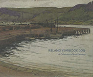 From Ireland's Shores 2006: The Ireland Yearbook